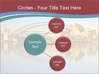 The Sydney Opera House PowerPoint Templates - Slide 79