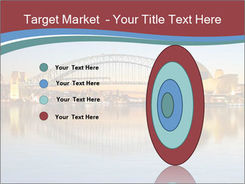 The Sydney Opera House PowerPoint Templates - Slide 84