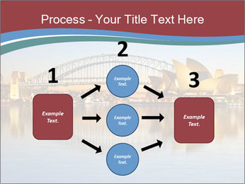 The Sydney Opera House PowerPoint Templates - Slide 92