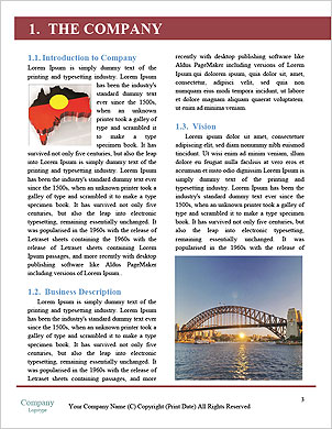 0000093426 Word Template - Page 3