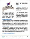 0000093426 Word Templates - Page 4