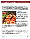 0000093426 Word Templates - Page 8