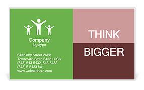 0000093427 Business Card Templates