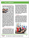 0000093427 Word Templates - Page 3