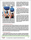 0000093427 Word Templates - Page 4