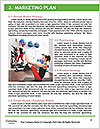 0000093427 Word Templates - Page 8