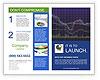 0000093428 Brochure Templates