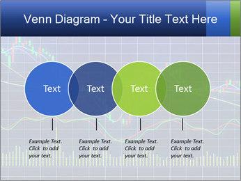 Candlestick chart PowerPoint Template - Slide 32