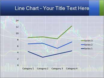 Candlestick chart PowerPoint Templates - Slide 54