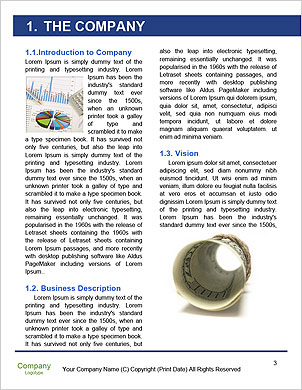 0000093428 Word Template - Page 3