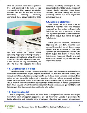 0000093428 Word Template - Page 4