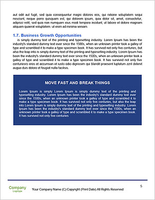 0000093428 Word Template - Page 5