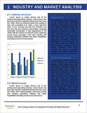 0000093428 Word Template - Page 6