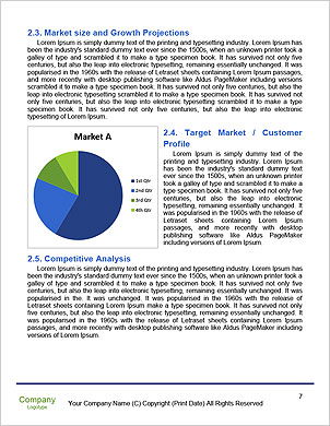 0000093428 Word Template - Page 7
