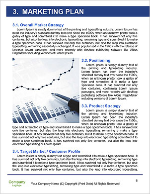 0000093428 Word Template - Page 8