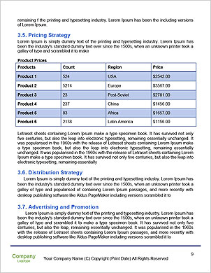 0000093428 Word Template - Page 9