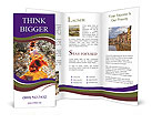 0000093429 Brochure Templates