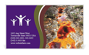 0000093429 Business Card Templates