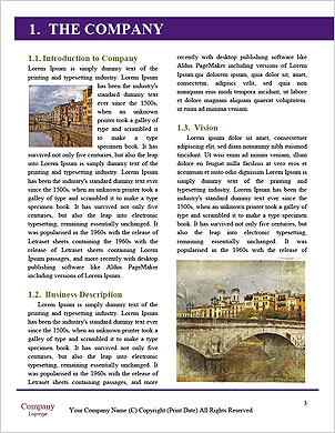 0000093429 Word Template - Page 3