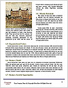 0000093429 Word Templates - Page 4