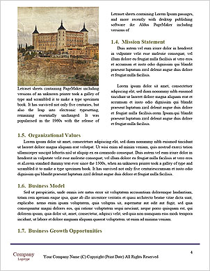 0000093429 Word Template - Page 4