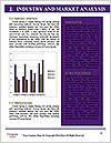 0000093429 Word Templates - Page 6
