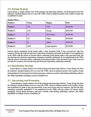 0000093429 Word Template - Page 9