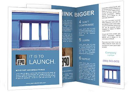 0000093430 Brochure Template