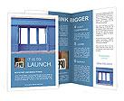 0000093430 Brochure Templates