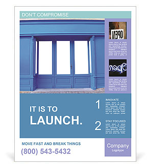 0000093430 Poster Template