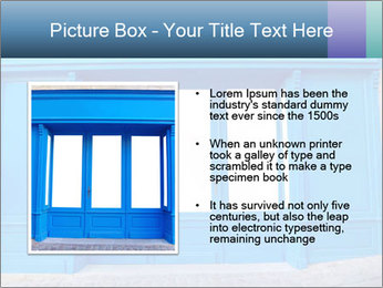 Front store PowerPoint Templates - Slide 13