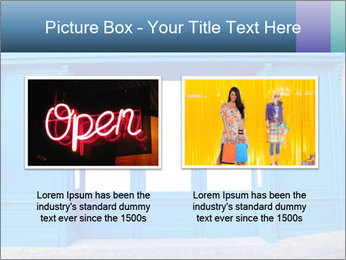 Front store PowerPoint Templates - Slide 18