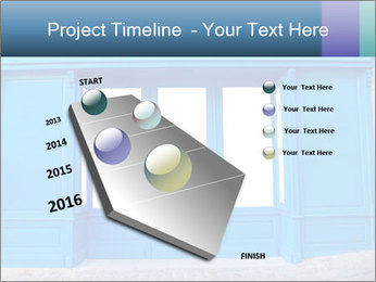 Front store PowerPoint Templates - Slide 26