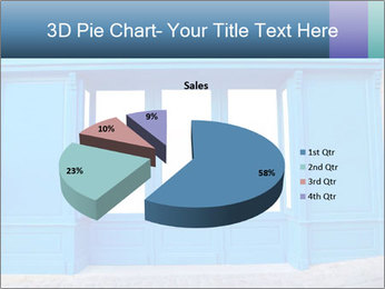 Front store PowerPoint Templates - Slide 35