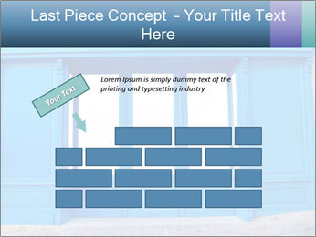 Front store PowerPoint Templates - Slide 46