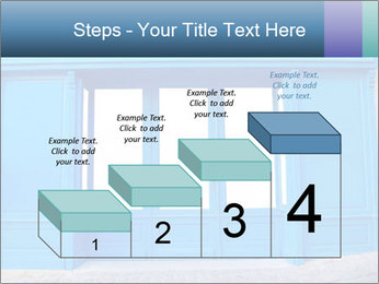 Front store PowerPoint Templates - Slide 64