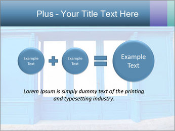 Front store PowerPoint Templates - Slide 75