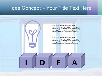Front store PowerPoint Templates - Slide 80