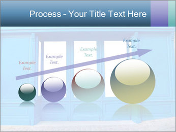 Front store PowerPoint Templates - Slide 87