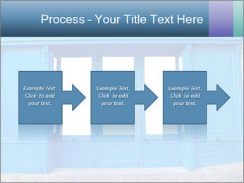 Front store PowerPoint Templates - Slide 88