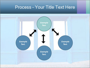 Front store PowerPoint Templates - Slide 91