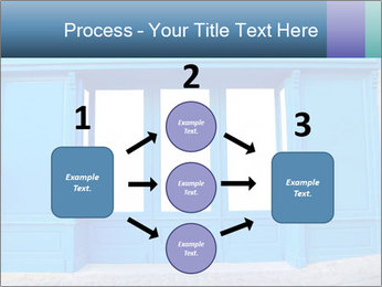 Front store PowerPoint Templates - Slide 92