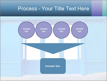Front store PowerPoint Templates - Slide 93