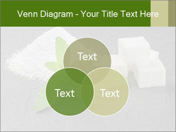 Stevia leaves PowerPoint Templates - Slide 33