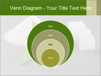 Stevia leaves PowerPoint Templates - Slide 34