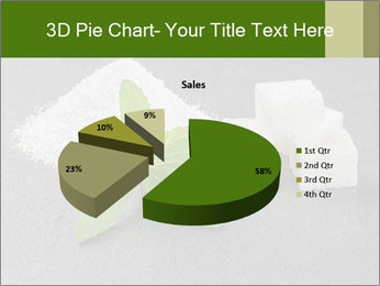 Stevia leaves PowerPoint Templates - Slide 35