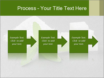 Stevia leaves PowerPoint Templates - Slide 88