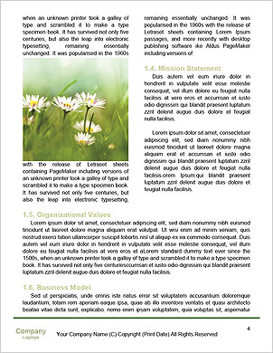 0000093431 Word Template - Page 4