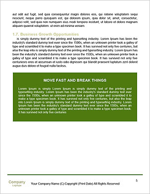 0000093431 Word Template - Page 5