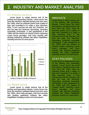 0000093431 Word Template - Page 6